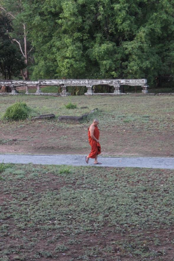Thailand, Cambodia, Laos 199